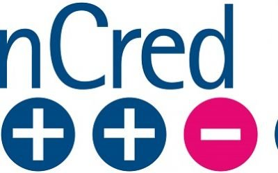 Join The FinCred Team