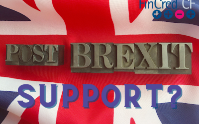 The Services Need Support for Post-Brexit Fluidity