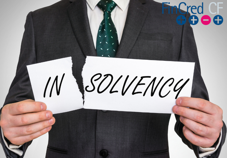 Recent UK SME and Mid-Sized Insolvencies