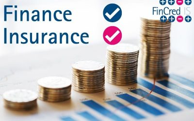 Going Further: What Trade Credit Insurance And Invoice Financing Can Do For You