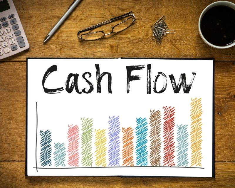 Power Imbalance and Asset Liquidity: What SMEs can do with Cash Flow Finance