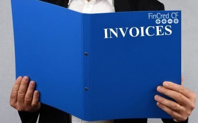 The Strategic Importance and Timing of Invoice Finance