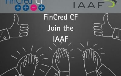 FinCred CF Join the Independent Automotive Aftermarket Federation