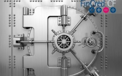 Branch Closures and Digital Finance: How Banks are Accelerating the Transition