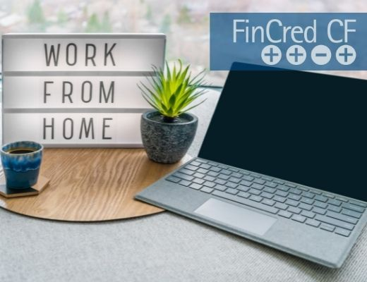 Hybrid Working and Productivity