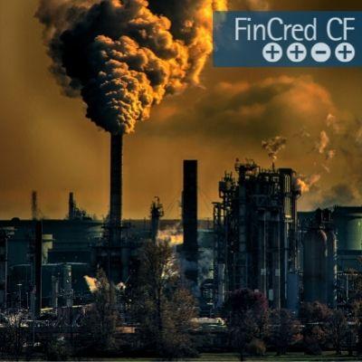 Climate ChangeisChangingEconomicForecasts